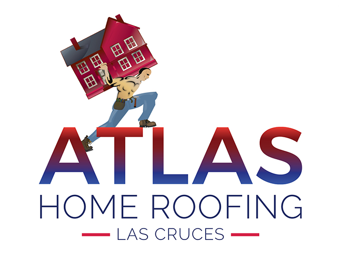 Atlas Home Roofing